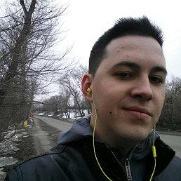 Михаил, 29 лет, Верхний Мамон