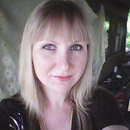 Леся, 39 лет, Кореновск