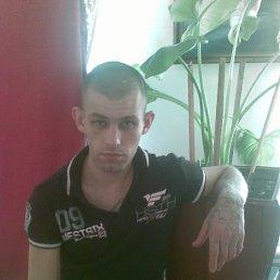 Ратмир, 27 лет, Малин