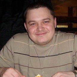 Дмитрий, Томское, 39 лет