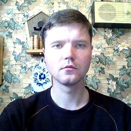Вячеслав, 32 года, Клин