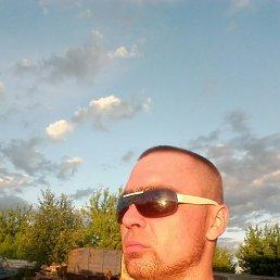 Сергей, 34 года, Рассказово