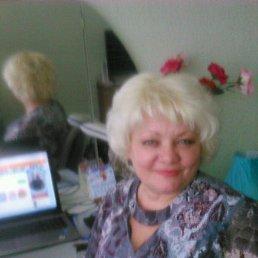 Ирина, 54 года, Ставропольский