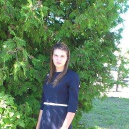 Svetlana, 25 лет, Рассказово