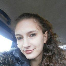Наталья, 25 лет, Любашевка