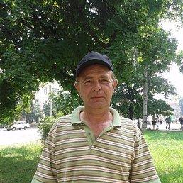 Олег, 51 год, Артемовск