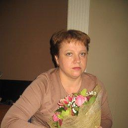 Оксана, 48 лет, Дрезна
