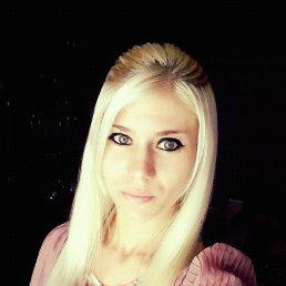 Руся, 29 лет, Калиновка