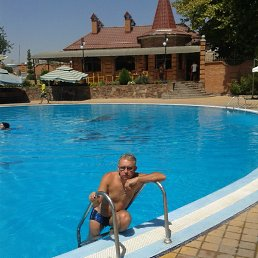 Андрей, 52 года, Рошаль