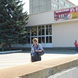 Оля, 52 года, Новопавловск