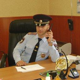 Владимир, 53 года, Пыталово