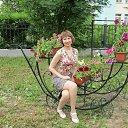 Фото Наталья, Абакан - добавлено 17 июня 2016