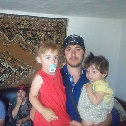 ахмед, 34 года, Тула