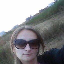 Анна, 35 лет, Обухов