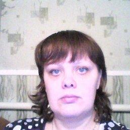 оксана, 44 года, Слюдянка