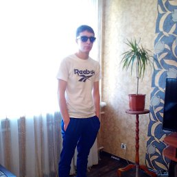 Виктор, 24 года, Петропавловка