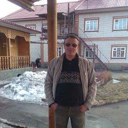 михаил, 40 лет, Алтайское