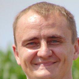 Олександр, 36 лет, Владимир-Волынский