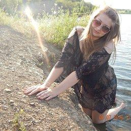 Анна, 30 лет, Киреевск