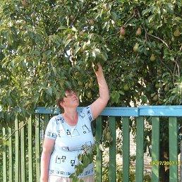 Наталья, 57 лет, Заполярный