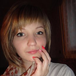 Катенька, 24 года, Изяслав