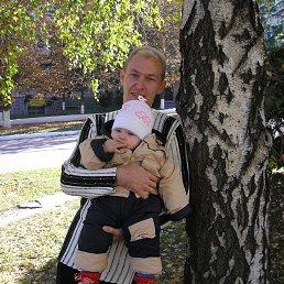 Андрей, 35 лет, Верхнеднепровск