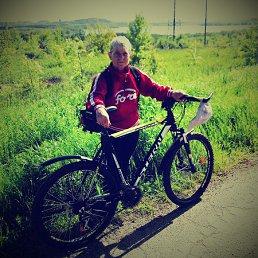 наталья, 61 год, Ясиноватая