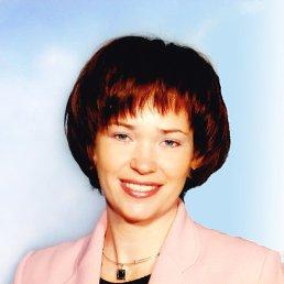Ольга, 53 года, Михайловск