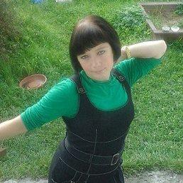 Ольга, 33 года, Дрезна