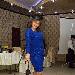 Ivanova Inna, , Бишкек