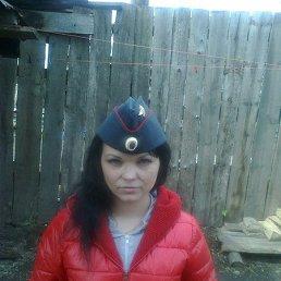 zoya, 31 год, Красноярск
