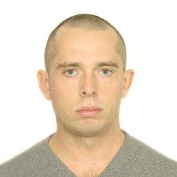 Artem, 23 года, Летичев