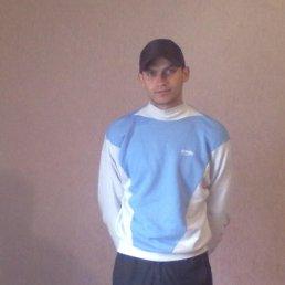 Олег, 34 года, Овидиополь