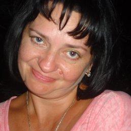 Галина, 43 года, Мариуполь