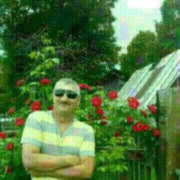 сергей, 52 года, Углич
