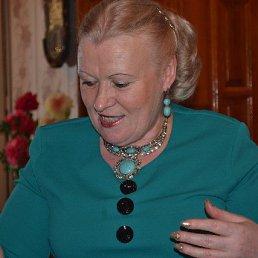 Вера, Чехов, 60 лет