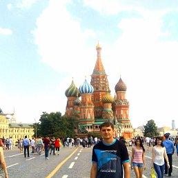 Евгений, 29 лет, Балашов