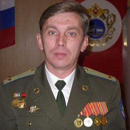 Сергей, 55 лет, Мирный