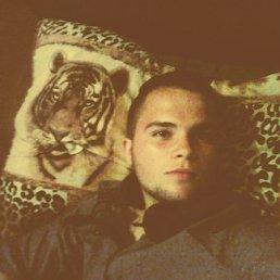 Олександр, 21 год, Буск