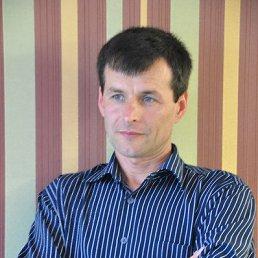 Виктор, , Кельменцы