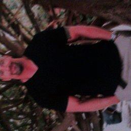 ДИМА, 44 года, Шацк