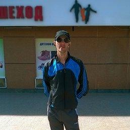 Сергей, 39 лет, Страна Советов