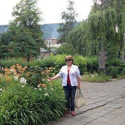 Sveta, 52 года, Ереван
