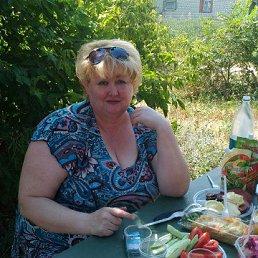 Надежда, 53 года, Москва