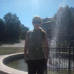 Надя, 35 лет, Здолбунов