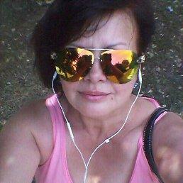 Жанна, 49 лет, Семикаракорск