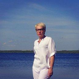 Татьяна, 53 года, Мончегорск