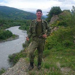Александр, Ельня, 25 лет