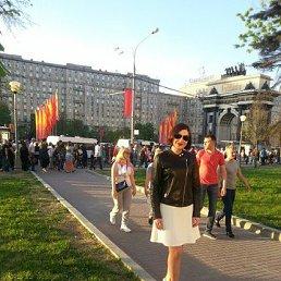 Галина, 42 года, Курганинск