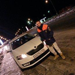Антон, 26 лет, Юрга
